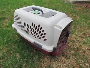 Pet Carriers Cornwall Ontario image 2