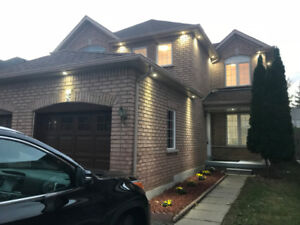 House For Sale in Mississauga!!!