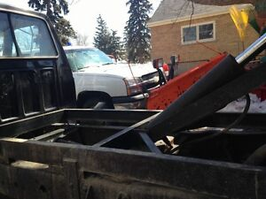 1991 Ford F-350 Other London Ontario image 3
