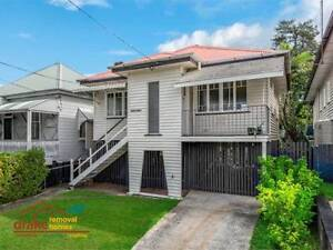 2065SWAN - Drake Removal Homes - Delivered and Restumped Windsor Brisbane North East Preview