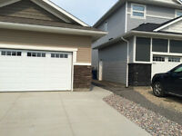 2 bd room suite with separate enterance in Evergreen - Aug. 1st