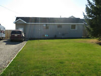 REDUCED!!! MLS#LD0048347 - 336 5th Ave Stirling, AB