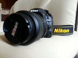 Nikon18 5 | Kijiji in Ontario  - Buy, Sell & Save with Canada's #1