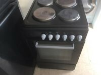 50cm new world electric cooker