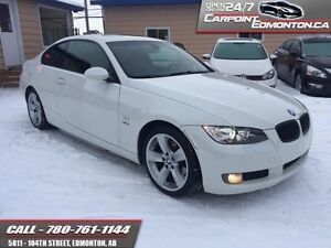 2009 BMW 3 Series 328i xDrive SORRY SOLD....SOLD....SOLD....SOLD