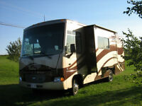 Itasca Sunstar (Winnebago) 2011 REDUCED!