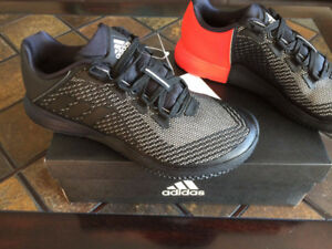 New Adidas Training Shoes sz 11