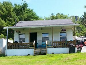 Private sale Cottage/ Home on the Eastern Shore