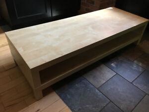 vente meuble vintage, pot, table,lampe,desserte, etc