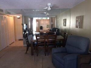 Condo a vendre Lauderhill Floride