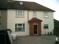 4 bedroom house in The Link, West Acton, W30