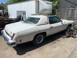 Oldsmobile 442 | Great Selection of Classic, Retro, Drag and Muscle