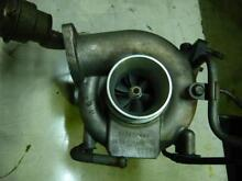EVO 6 CP9A TURBO KIT USED FOR SALE TD05HR-16G6-10,5T Seacombe Gardens Marion Area Preview