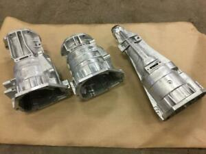 Dodge 47re Transmission | Find Transmission parts, Wheel