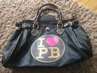 Pauls boutique bag