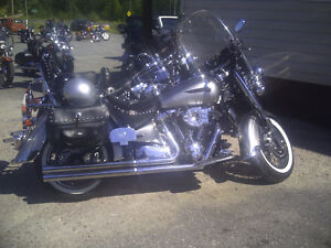 YAMAHA ROADSTAR SILVER LIMITED EDITION IMMACULATE CONDITION