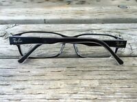Found Ray Ban prescription glasses