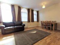 3 bedroom house in Finsbury Park Road, London, N42