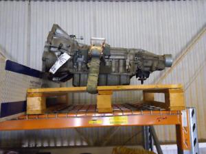 torque converter transmission in Perth Region, WA | Cars & Vehicles