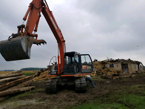 Cash paid for barns in ontario. barn demolition