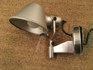 Applique Artemide Tolomeo Faretto (lot de 10)