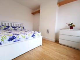 Sorry taken - Beautiful double room near city centre