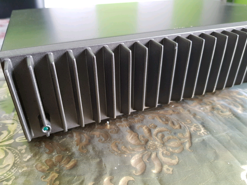Quad 306 Power Amplifier | in Slough, Berkshire | Gumtree