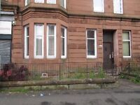 Modern Decorated, Two Bedroom Flat in Ibrox Area of Glasgow