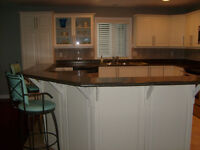 Experienced Cabinetmaker Looking for work