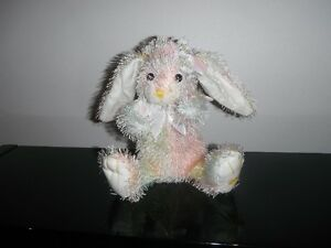 Easter bunny sing * if you are happy and you know it * NEW