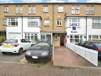 5 bedroom house in Keats Close, Bermondsey SE1
