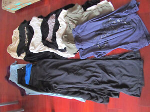 MULTIPACK XL/L Womens clothes, very stylish, new condition.