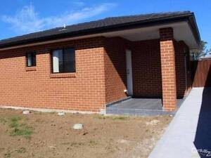 Nearly brand house on 33a Chester Street, Blacktown NSW 2148 Blacktown Blacktown Area Preview
