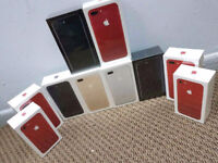 I BUY ALL PHONES-ALSO BLACKLISTED ONES TOO-Call/Tex-647 573 2154