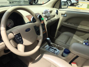 Ford Freestyle - FOR SALE