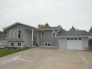 41 Daisy Cres., Moose Jaw