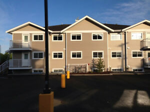 Beautiful Rent-Controlled Unit Available with Wheelchair Access!
