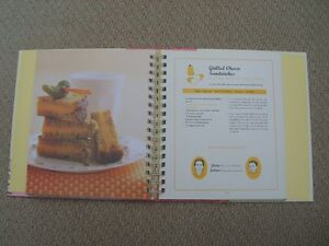 Deceptively Delicious by Jessica Seinfeld Cambridge Kitchener Area image 4