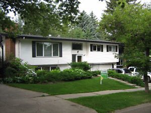Open House - Sunday July 23 - 2 pm to 4 pm