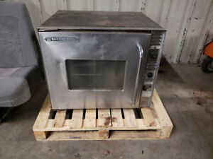 Commercial ovens for sale