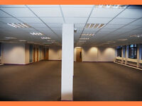 ( NG18 - Nottingham ) Serviced Offices to Let - £ 195