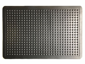 """Anti Fatigue """"Bubble Mat"""" 