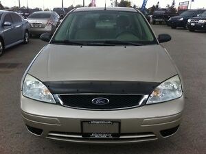 2007 FORD FOCUS SE * POWER GROUP * EXTRA CLEAN London Ontario image 9