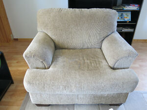 Couch Chair