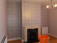 Plastering / Painting / Decorating
