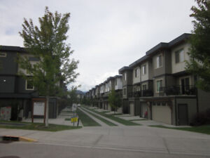 39-3626 Mission Springs Drive - Lower Mission Townhome