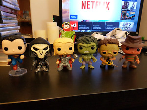 Pop funko for sale
