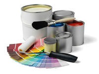 Full Time Exterior Painters and Helpers Needed