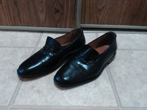 BRAND NEW MEN DRESS SHOES - SIZE 12