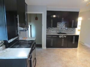 House for Rent Cornwall Ontario image 4